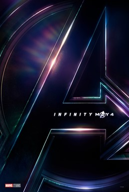 Avengers Infinity War - Visit now to watch the trailer, rate, review and more.