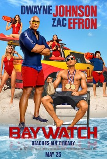 Baywatch - Visit now to watch the trailer, rate, review and more.