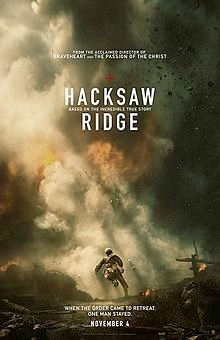 Hacksaw Ridge - Visit now to watch the trailer, rate, review and more.