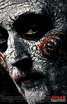 Jigsaw - Visit now to watch the trailer, rate, review and more.