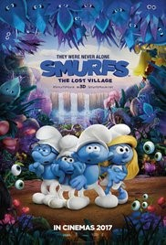 Smurfs The Lost Village - Visit now to watch the trailer, rate, review and more.