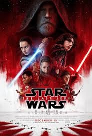 Star Wars The Last Jedi - Visit now to watch the trailer, rate, review and more.