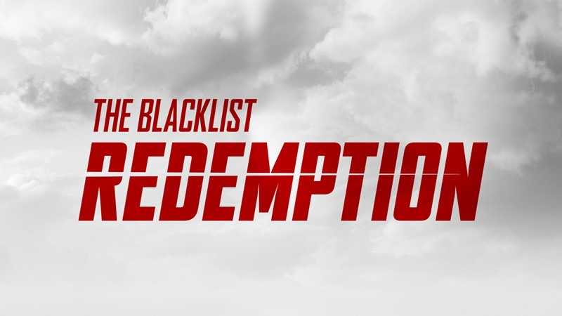 The Blacklist Redemption - Visit now to watch the trailer, rate, review and more.