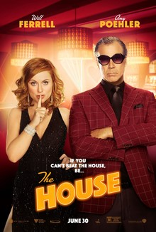 The House - Visit now to watch the trailer, rate, review and more.