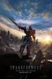 Transformers 5 - Visit now to watch the trailer, rate, review and more.