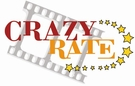 CrazyRate.com Rate Movies, Make Reviews, Make Lists