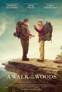 A Walk in the Woods - Visit now to watch the trailer, rate, review and more.