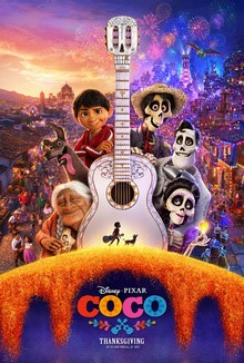 Coco - Visit now to watch the trailer, rate, review and more.