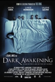 Dark Awakening - Visit now to watch the trailer, rate, review and more.