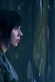 Ghost in the Shell - Visit now to watch the trailer, rate, review and more.