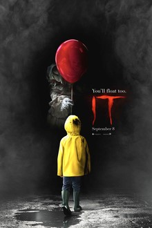 It (Cast and Crew) - Visit now to watch the trailer, rate, review and more.