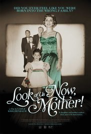 Look at Us Now, Mother! - Subtitle
