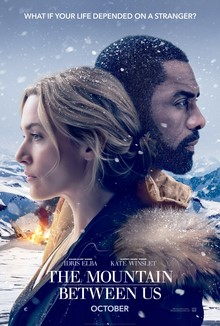 The Mountain Between Us - Visit now to watch the trailer, rate, review and more.